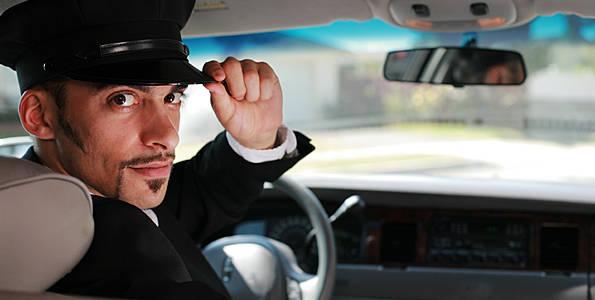 ¿Cómo aumentar la retención de conductores en el negocio del taxi?