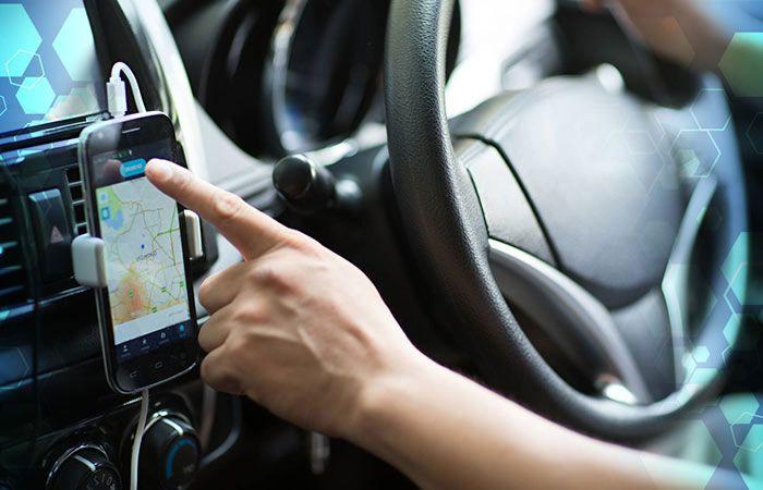 5 estrategias para conseguir más clientes para su negocio de taxis