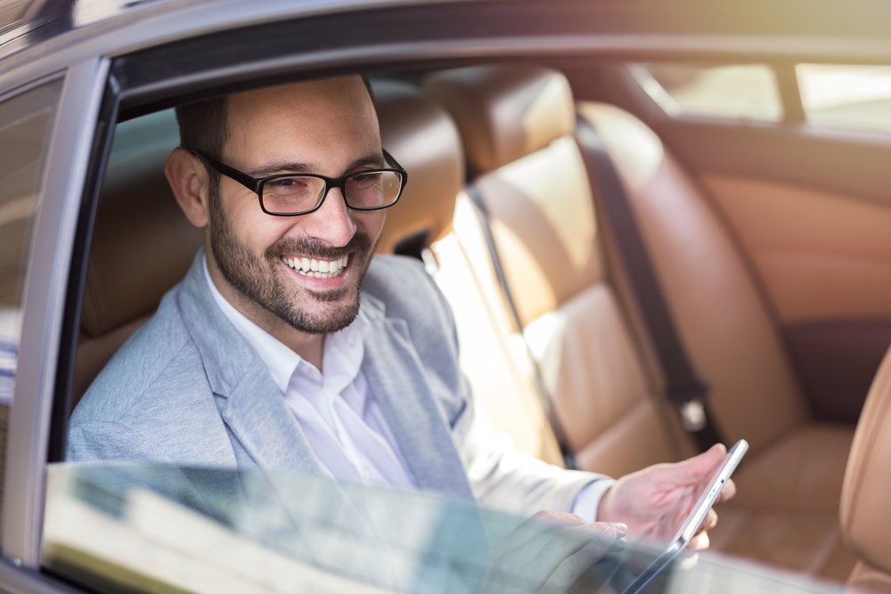 3 consejos para que tus clientes se vuelva recurrentes