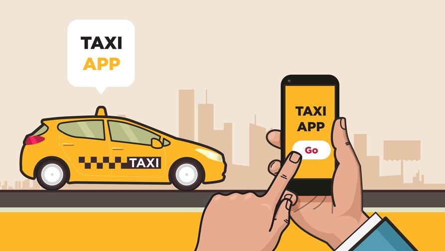¿Por qué el software de taxi es realmente importante para el negocio de taxi?
