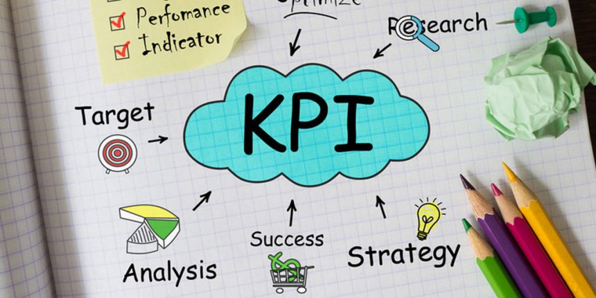 Principales KPIs que tu empresa de transporte debe tener