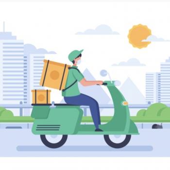 Cómo aumentar las oportunidades para su negocio de transporte durante el COVID-19